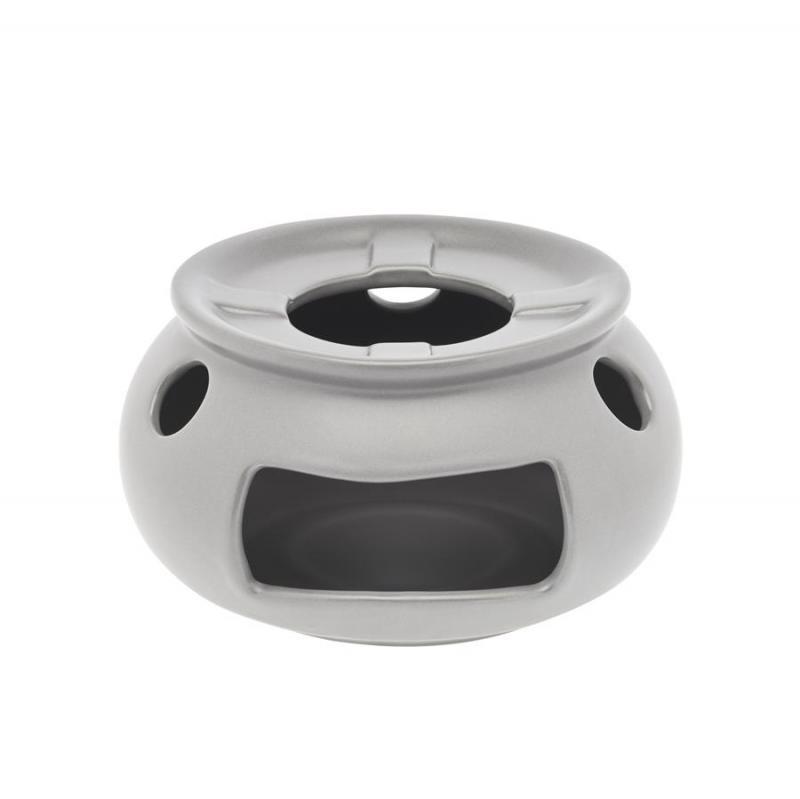 Teewärmer CERA-DESIGN Silver