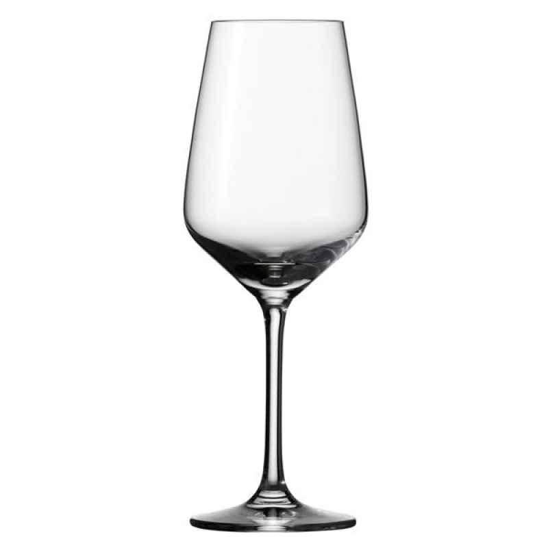 Schott Zwiesel Taste Weißwein Glas