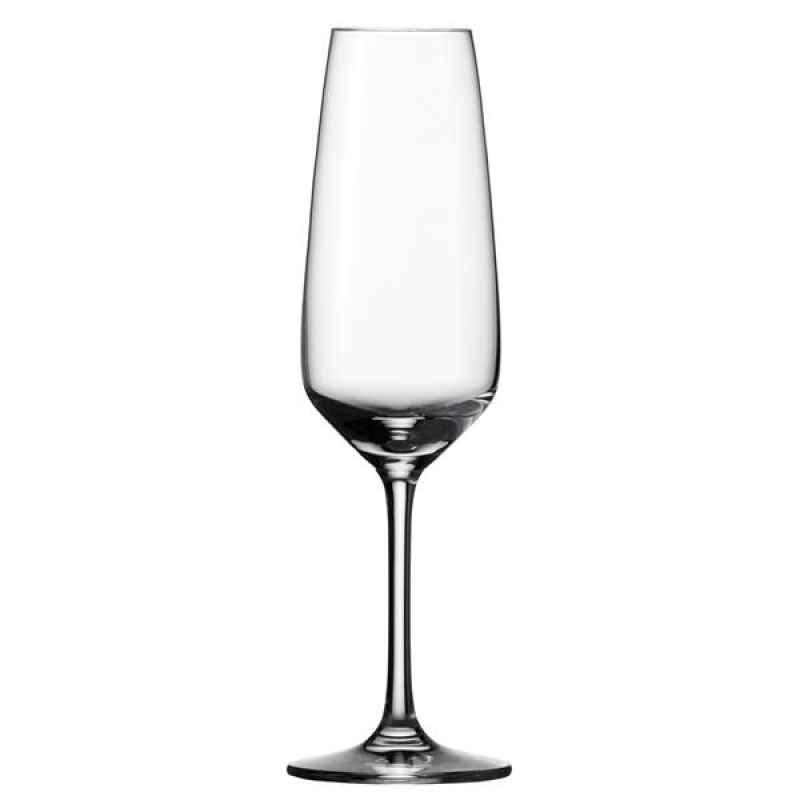 Schott Zwiesel Taste Sekt Glas