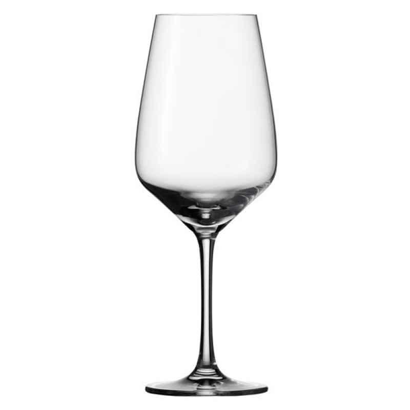 Schott Zwiesel Taste Rotwein Glas