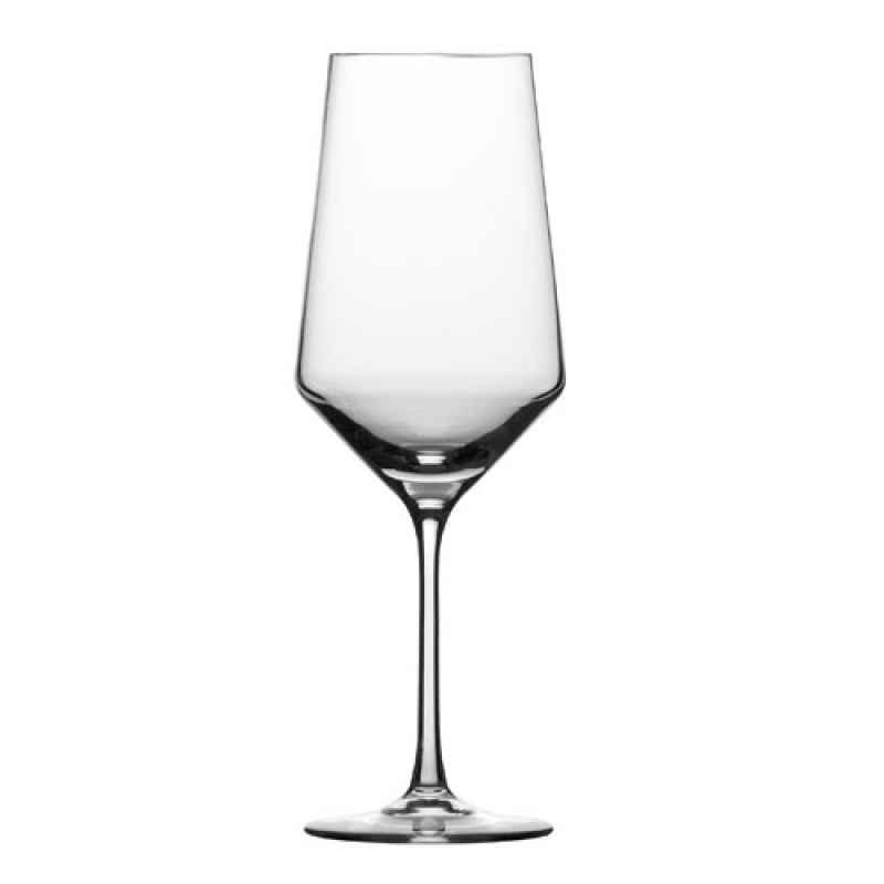 Schott Zwiesel Pure Bordeaux 6 Stück