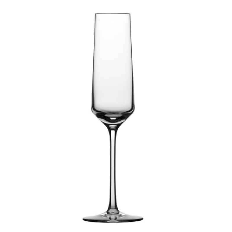 Schott Zwiesel Pure Sektglas 2 Stück im GK