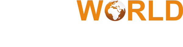 KERAWORLD-Logo