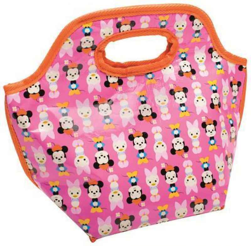 Disney Minnie Maus Lunchtasche